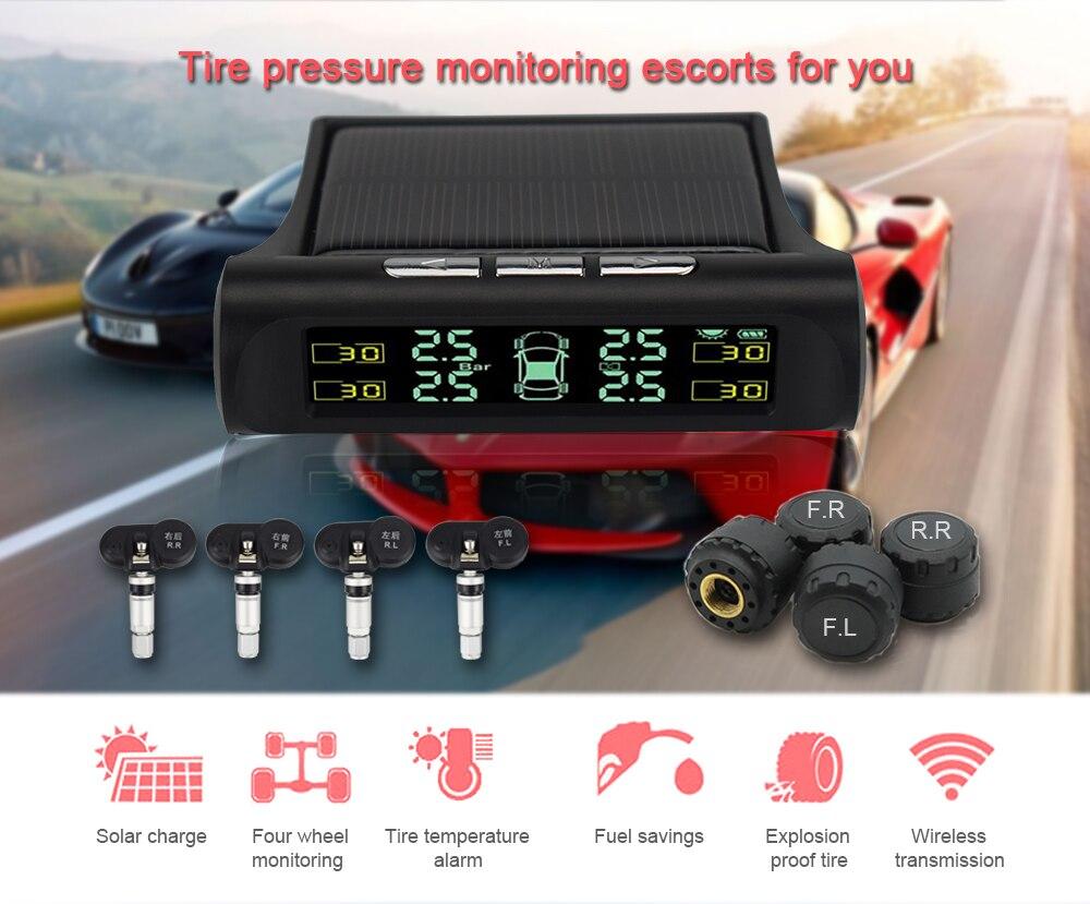 Tire-pressure-B2-1_02
