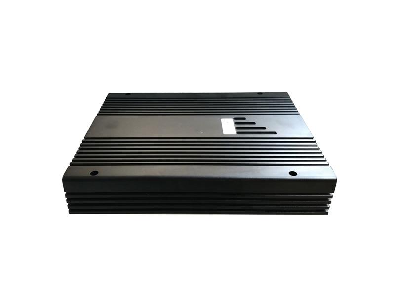 Lintratek 85dB High Gain 5W Supper Power förstärkare 2G 3G GSM CDMA - Reservdelar och tillbehör för mobiltelefoner - Foto 3