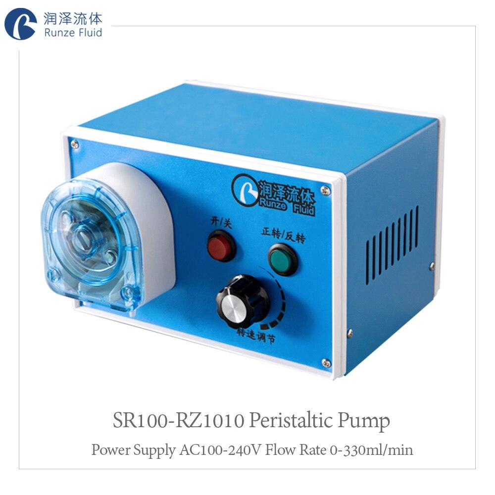Whole Set Peristaltic Pump SupplierWhole Set Peristaltic Pump Supplier