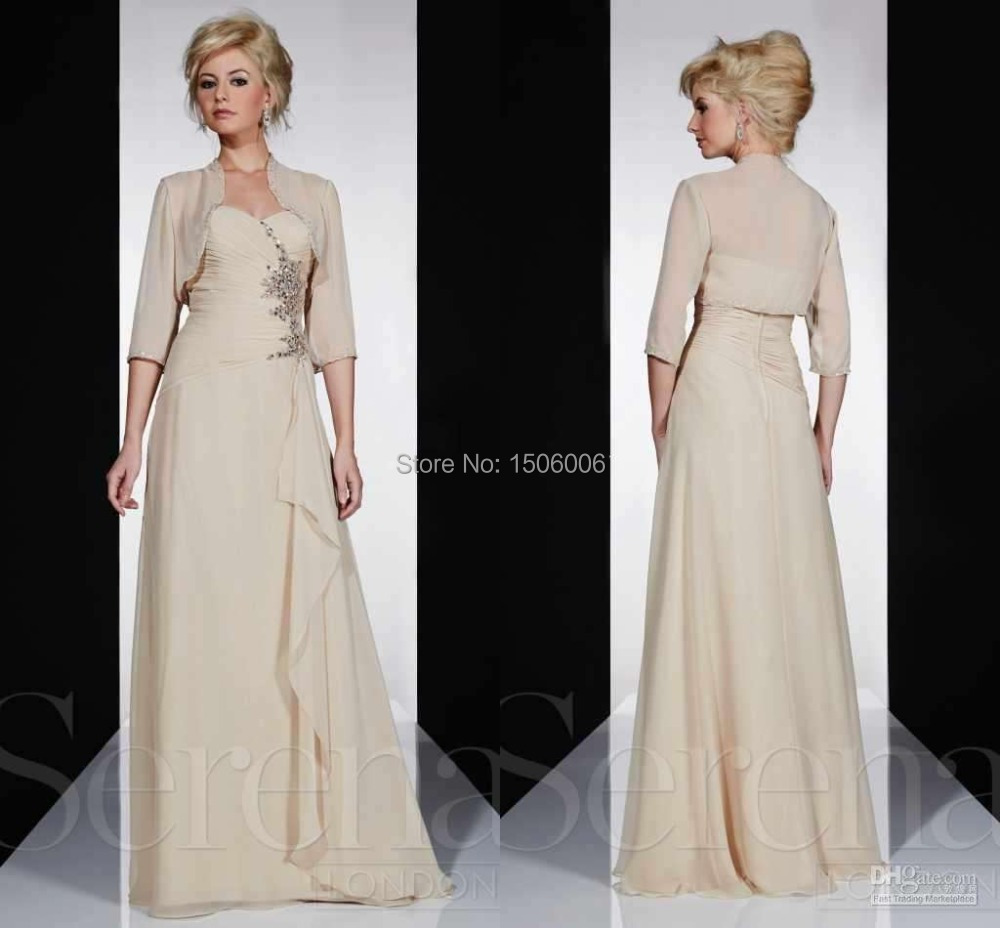 Vera Wang Mother Of The Bride Dresses - Ocodea.com