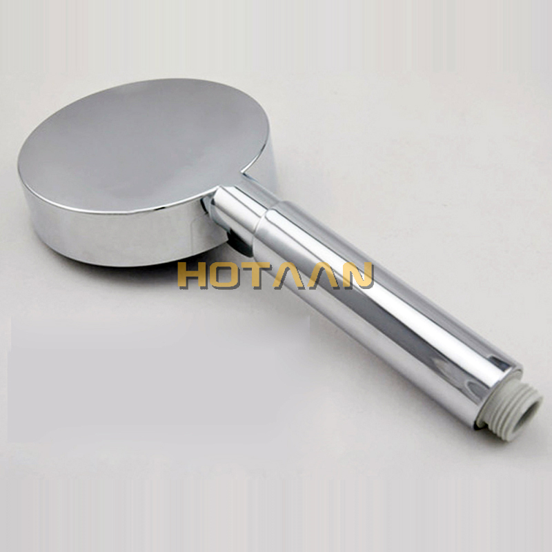 Hot selling free shipping !! hand shower 5-function hand shower with switch,bathroom hand shower. shower accessoriesYT-5120
