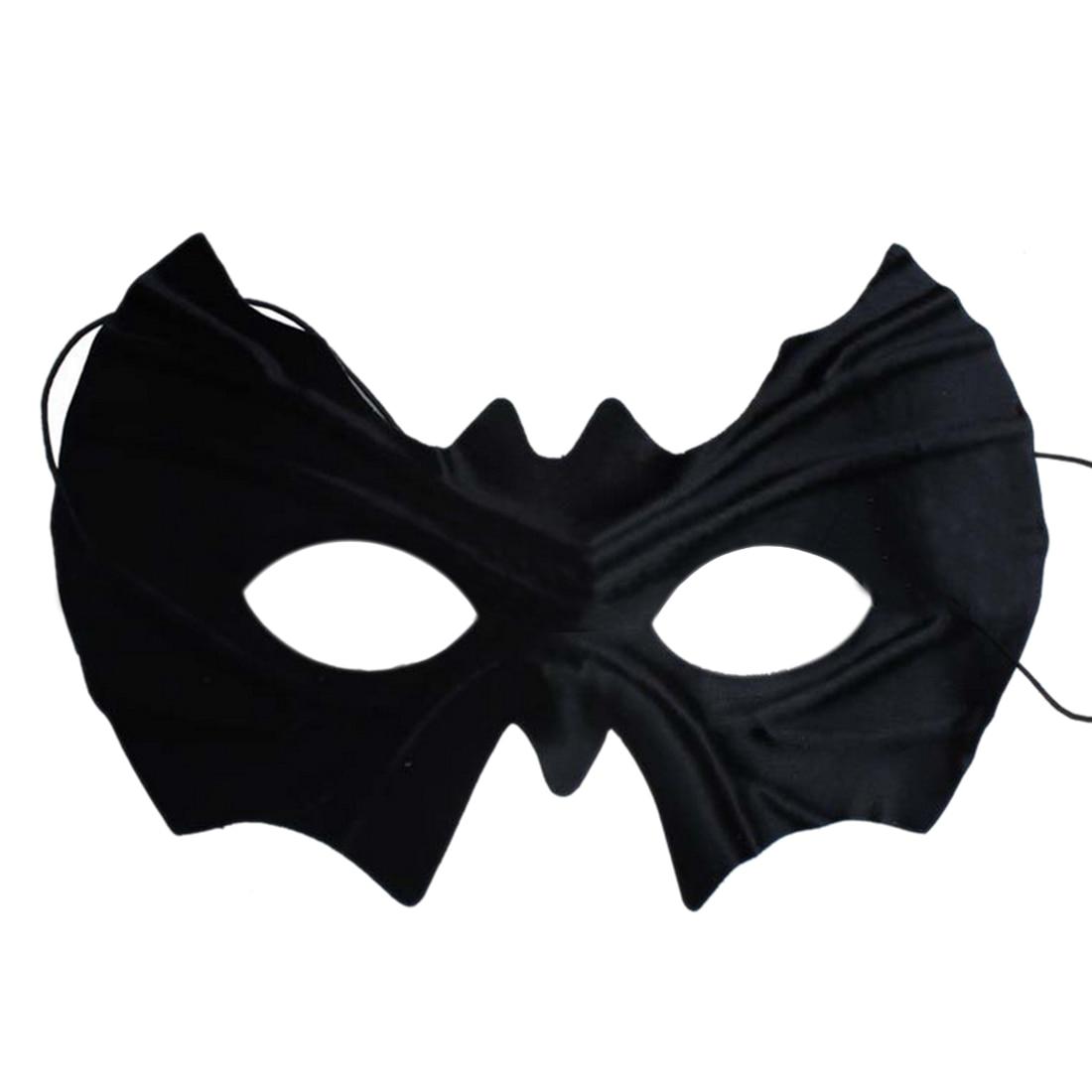 Popular Batman Masquerade Mask-Buy Cheap Batman Masquerade Mask ...