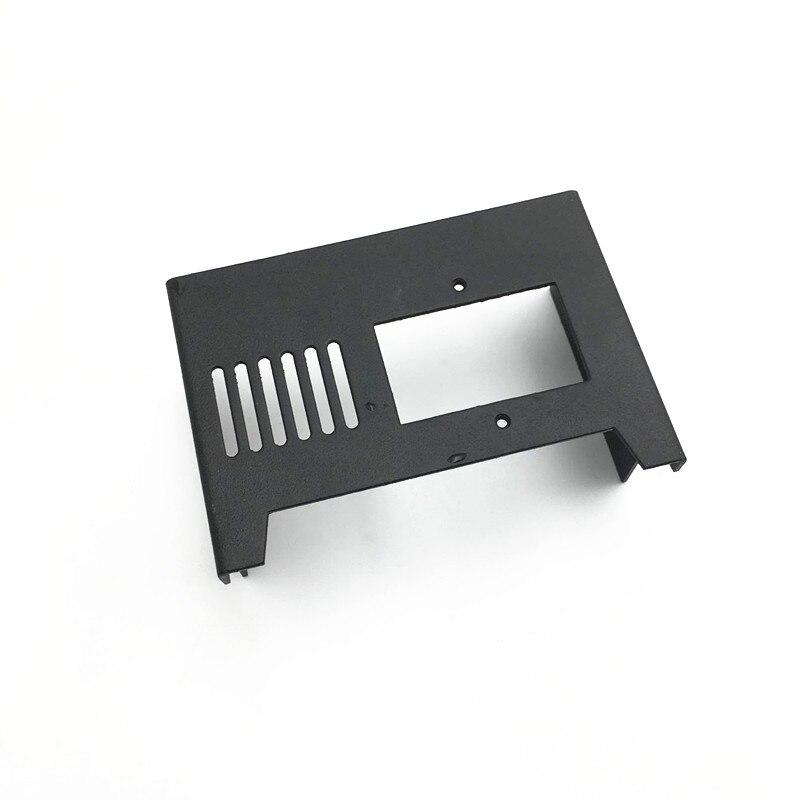 tampa protetor com interruptor para Anet A8