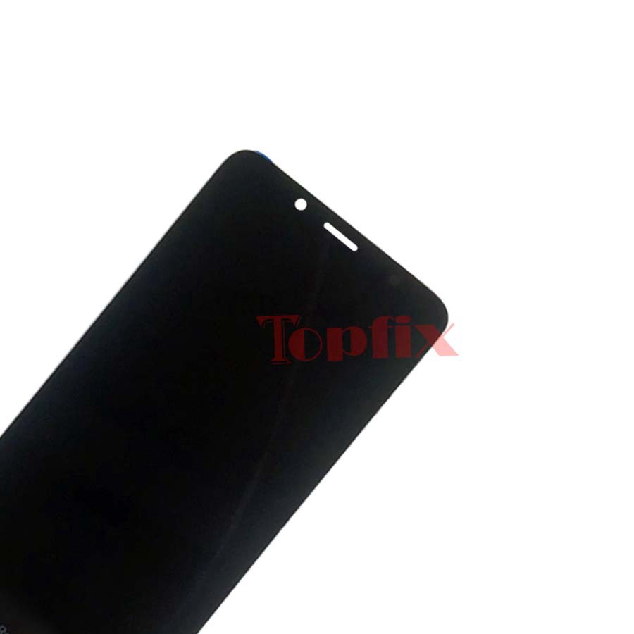 Redmi 7A LCD Display Touch Screen