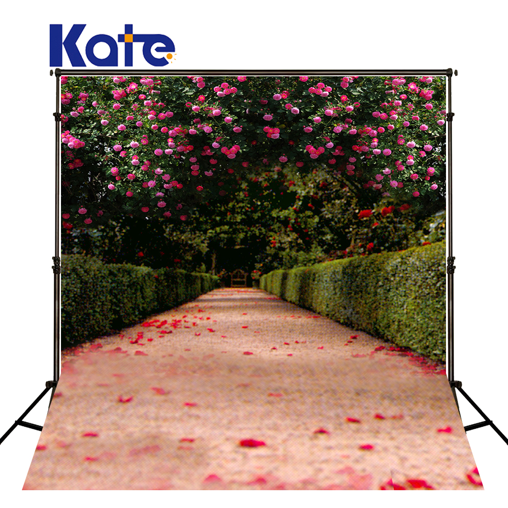 300Cm*200Cm(About 10Ft*6.5Ft) Fundo Straw Road Construction3D Baby Photography Backdrop Background Lk 1875 600cm 300cm fundo flower gate road house3d baby photography backdrop background lk 1710
