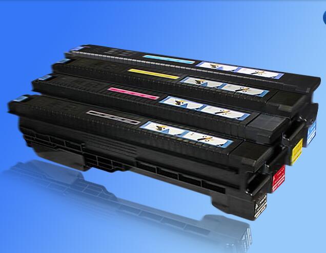 free shipping copier spare parts compatible gpr20 toner cartridge rh aliexpress com Ir 2135 Parts Breakdown Ir Parts Catalog