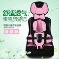O Assento de Carro da Criança de Boa qualidade portátil Assentos de Carro Do Bebê, para o Bebê, almofada do assento de carro das crianças