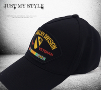 YQS 2017 High Quality Mens Brand Army Cap Black Bone Style Caps For Men Tactical Cap