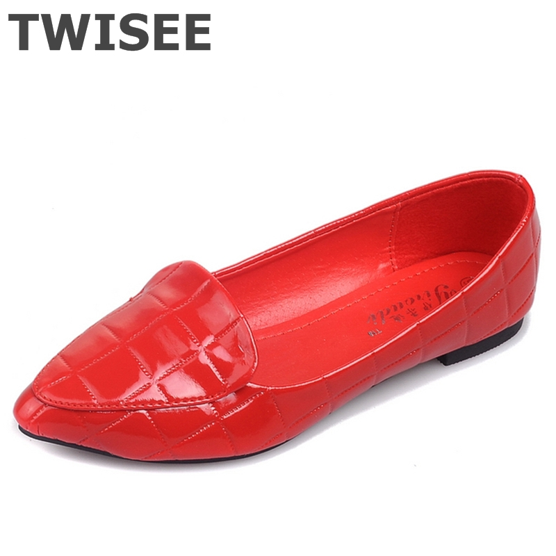 Online Get Cheap Large Size Womens Shoes -Aliexpress.com | Alibaba ...