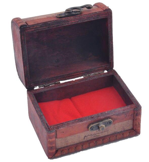 Серьги Драконий жемчуг в подарочной коробке Dragonball Z 3