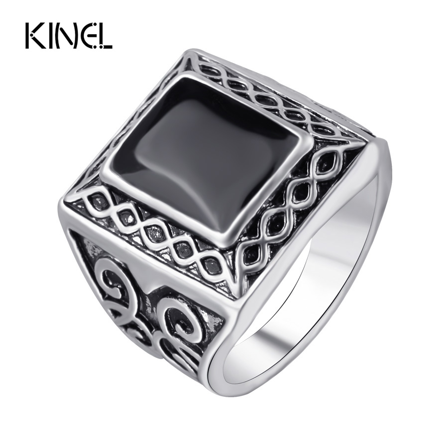 Online Get Cheap Korean Promise Ring -Aliexpress.com | Alibaba Group