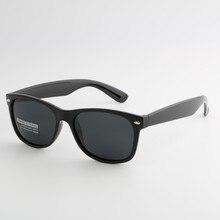 HDSUNFLY Polarized Sunglasses Women Men Classic Men