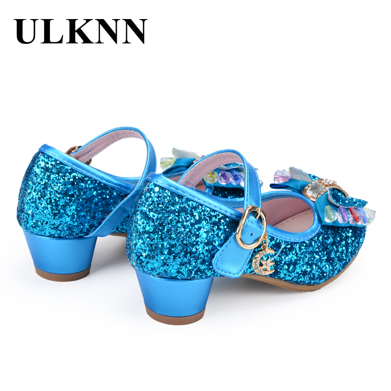ULKNN-Girls-Sandals-Children-Princess-Shoes-Butterfly-Knot-Colorfully-Beading-Glitter-Party-Dress-Shoes-For-Girls-Baby-Kids-4