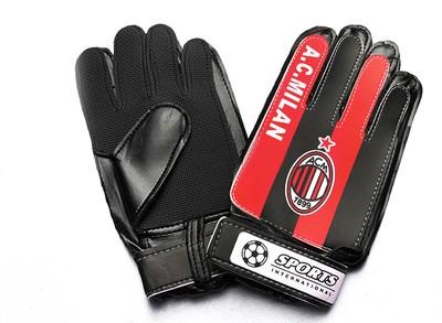 football goalkeeper gloves (4)