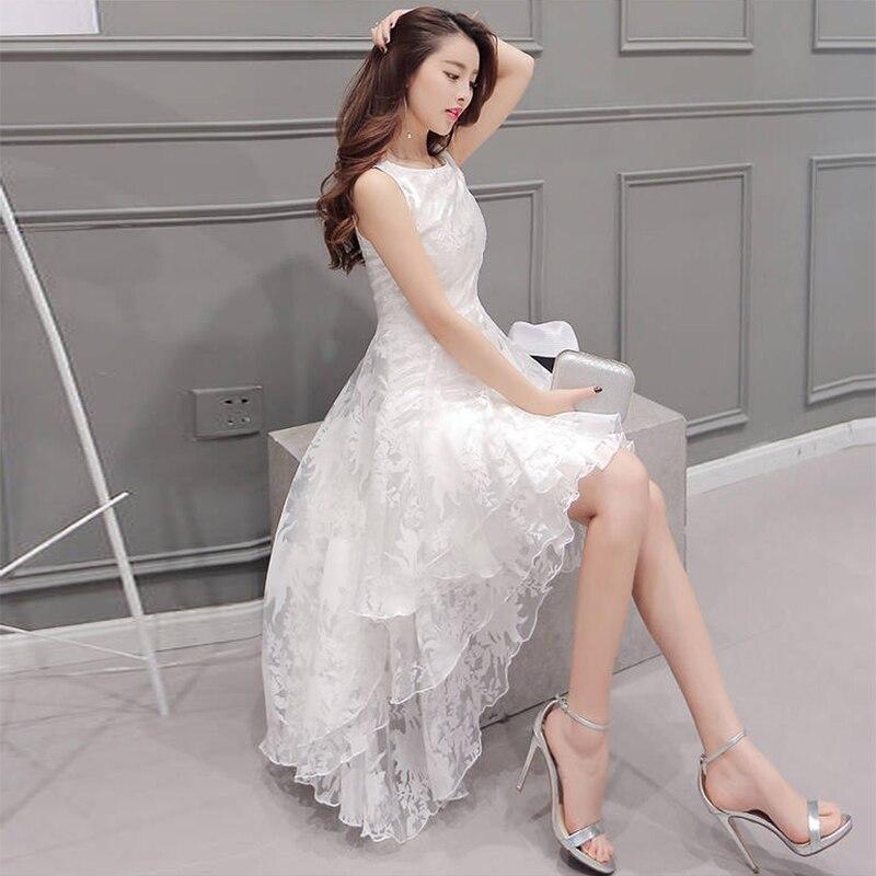 cute summer hi low dresses best dresses collection