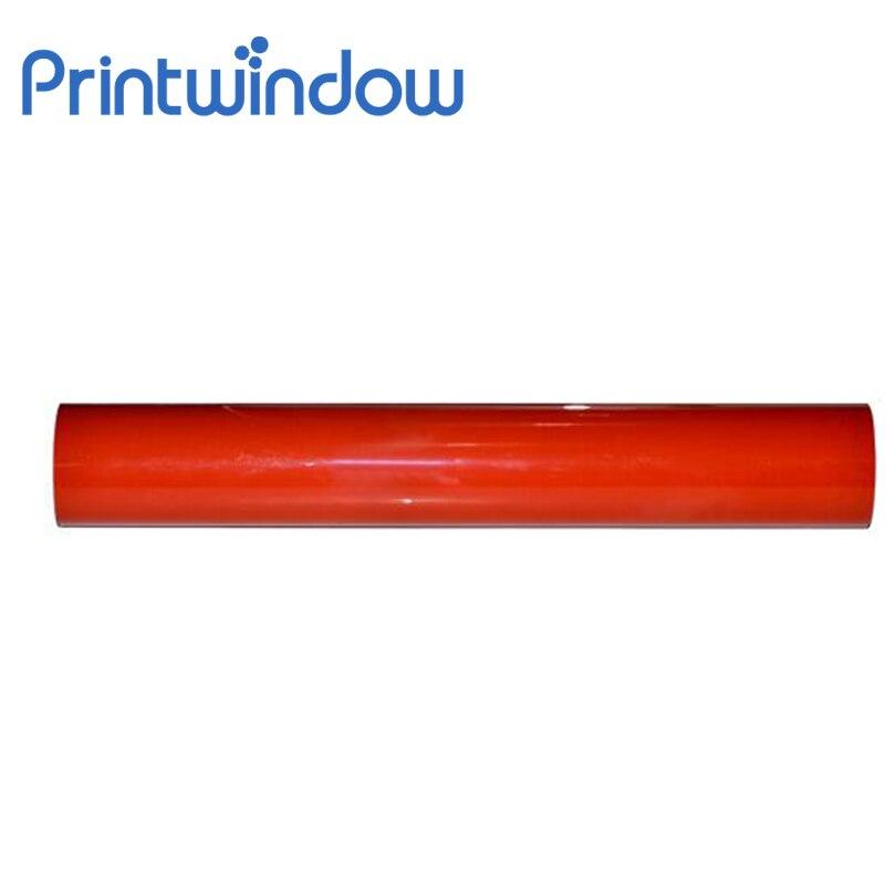 Printwindow Fuser Belt Fuser Film Sleeve for Konica Minolta BH C451 C550 C650 Fixing Film A00J-R721-Film benro bh 00