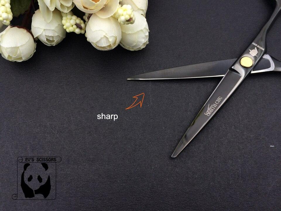 tesouras tesoura cabeleireiro barbeiro navalha