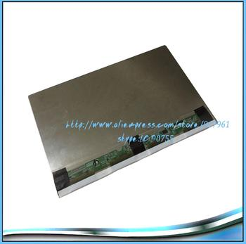 Original and New 10.1inch LCD screen YDT101ML318B040A YDT101ML318 YDT101ML for tablet pc free shipping