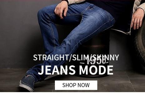 HTB18t8babZnBKNjSZFrq6yRLFXag VOMINT Mens Pants High Quality Cotton Casual Pants Stretch male trousers man long Straight 4 color Plus size pant suit 42 44 46