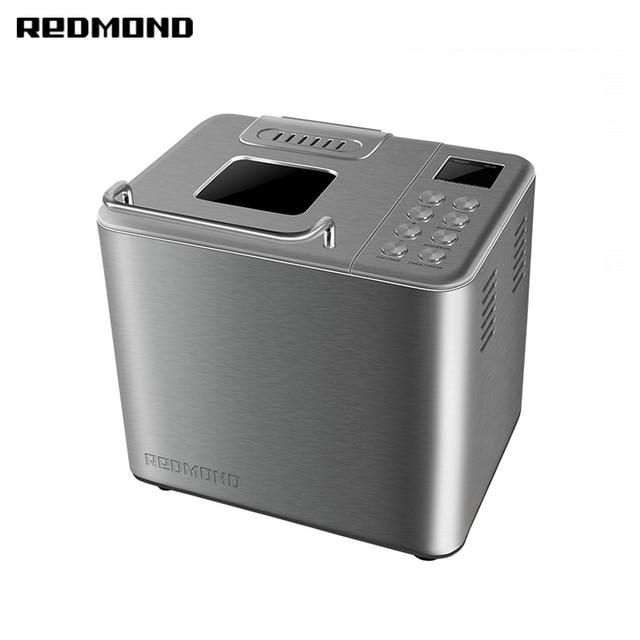 Хлебопечка REDMOND RBM-M1920
