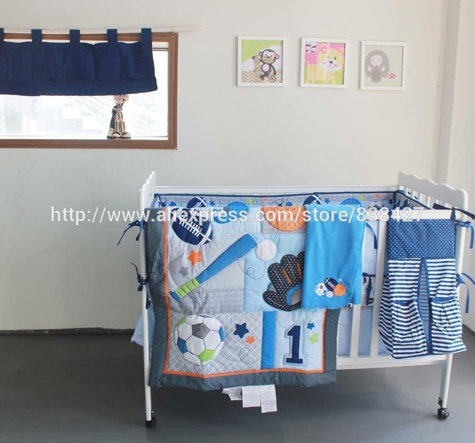set unique decoration crib room baby bedroom sets clearance bedding boy designs