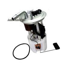 NEW Fuel Pump ASSY E3746M FOR ISUZU/GMC/Chevrolet, 2005-2006,4.2L/5.3L