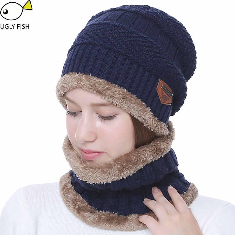 подробнее обратная связь вопросы о шею теплым шапка вязаная шапка