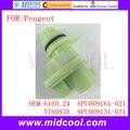 Novo uso do Sensor De Velocidade do Odómetro OE Não. 6160.24/616024 576083A 6PU009161-021 6PU009131-031 para Peugeot 106 206 306 406 boxeador