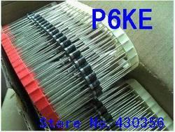 20 pcs P6KE150A TVS