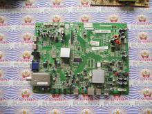 iTV40830DEX motherboard JUC7.820.00033862 with LTA400HM08 screen
