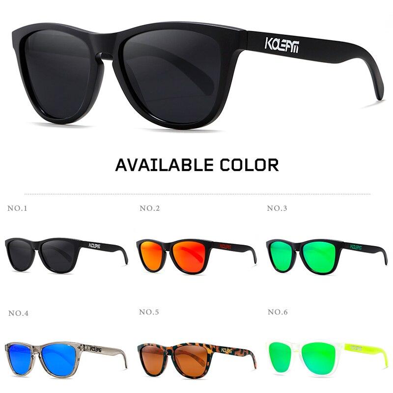 d38a6f4d5e WEARKAPER patente Clip de la nariz gafas Delgado Marco de gafas de lectura  de las mujeres