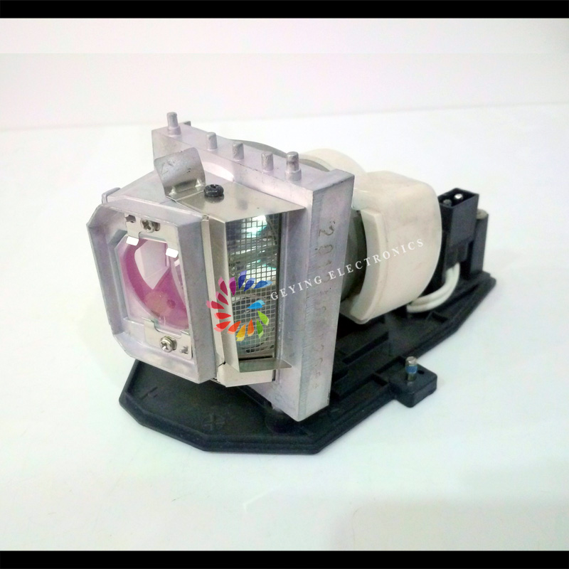 Free Shipping BL-FP240B SP.8QJ01GC01 Original Projector Lamp For EW635 DX611ST EX635 TW635-3D TX635-3D with 180 days bl fp240b sp 8qj01gc01 replacement projector lamp with housing for dx611st ew635 ex635 tw635 3d tx635 3d projectors happybate