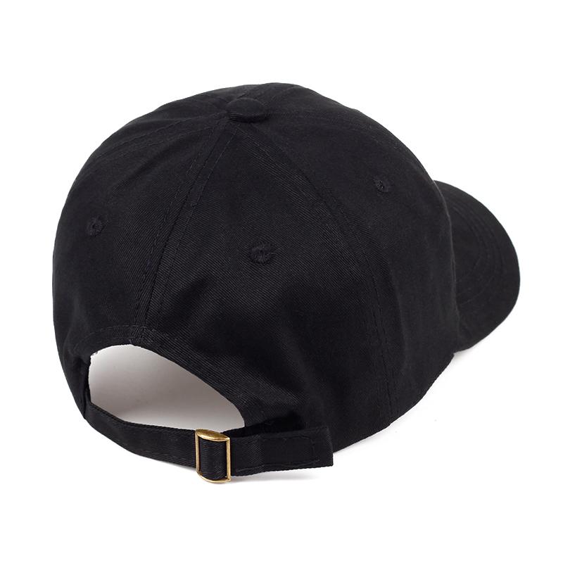 black trucker hat aeProduct.getSubject()