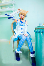 Anime Re Zero Re Life in a Different World from Zero Felix Argyle womens mens COS