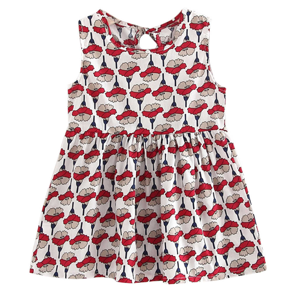 642fcb859163 Detail Feedback Questions about 2017 New Summer Cute Dresses Kids ...
