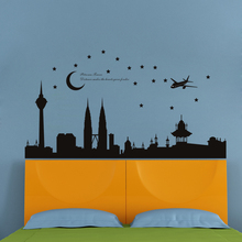 Buy Wallpaper Malaysia And Get Free Shipping On Aliexpress Com