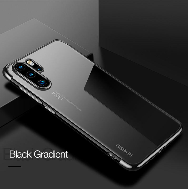 case for huawei p30 pro (13)