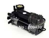 ORIGINAL MERCEDES W220 W211 W219 Air Suspension Compressor OE# 2113200304, 2203200104