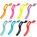 Fashioon Silicone Wrist  Bands Watch Strap Holder Watchband for Garmin Vivo Smart HR Heart Rate Monitor Activity Tracker