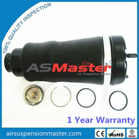 OE#A2513203013,2513203013,A2513203113,2513203113 brand new oe quality air spring suspension for Mercedes W251 R Class 2006 2010