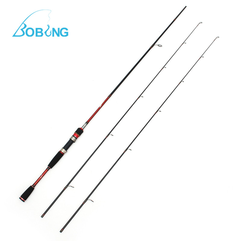download conditionals and prediction: time, knowledge