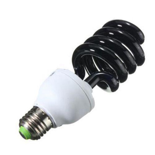 Lâmpadas Led e Tubos bulb lamp 220 v forma: Tipo de Item : Lâmpadas Led
