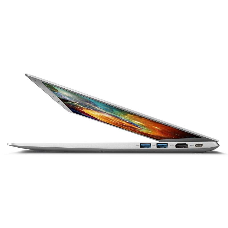 i7 laptop PC 15.6