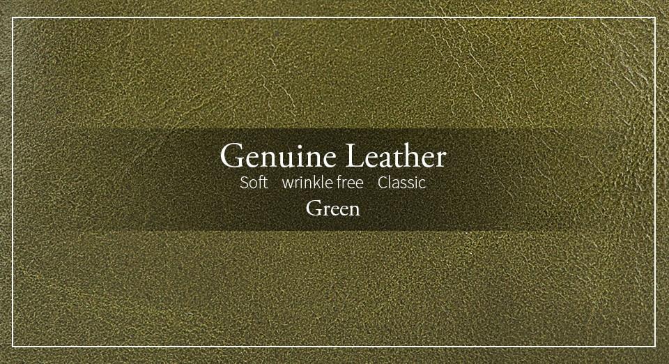 women-wallet-green_05