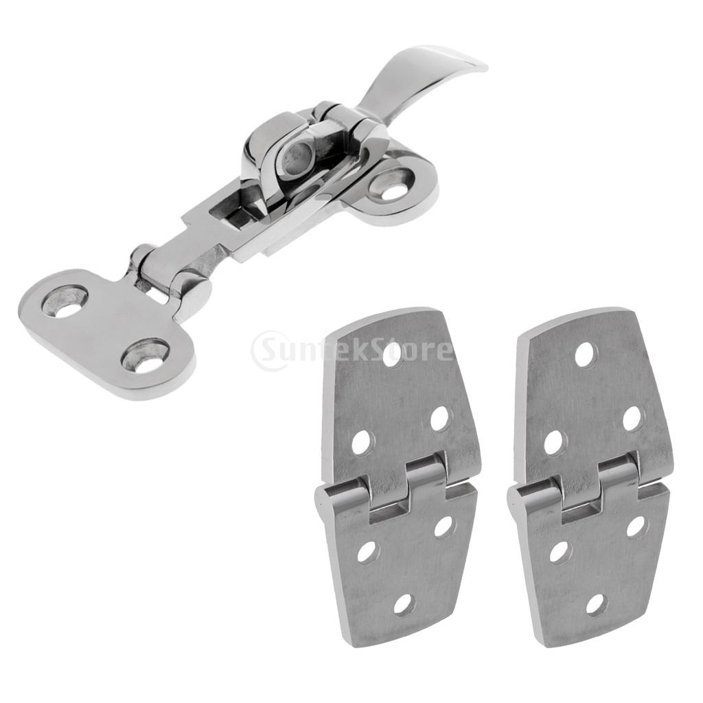 grade handlesmarine sizing handles in x european latch door handlesdoor interior marine doors