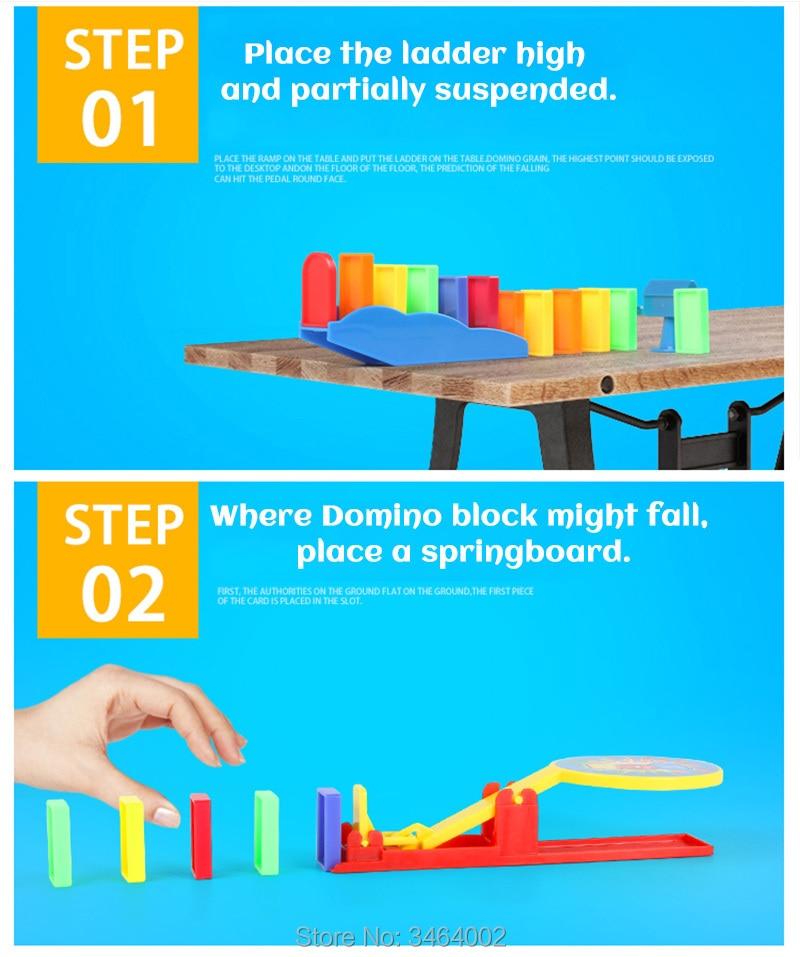domino-4-set_19