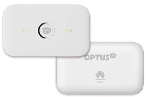 Débloqué Huawei E5573 E5573s-606 CAT4 150 M 4G WiFi routeur sans fil Mobile wi-fi Hotspot