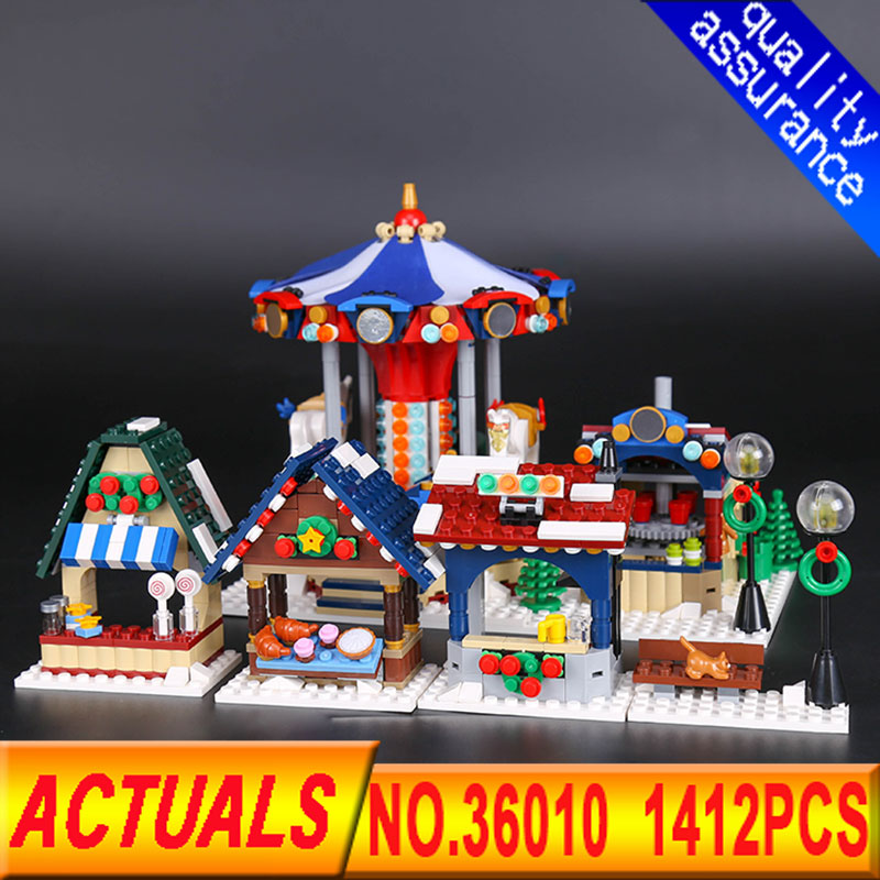 LEPIN 36010 City Police High-Speed 1414PCS Chase Building Blocks Sets Bricks Kids Model Kids Toys Marvel Compatible Legoe lepin building blocks sets city explorers jungle halftrack mission bricks classic model kids toys marvel compatible legoe