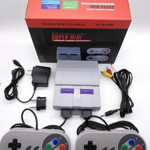 For Snes 16 Bit Games!! Retro
