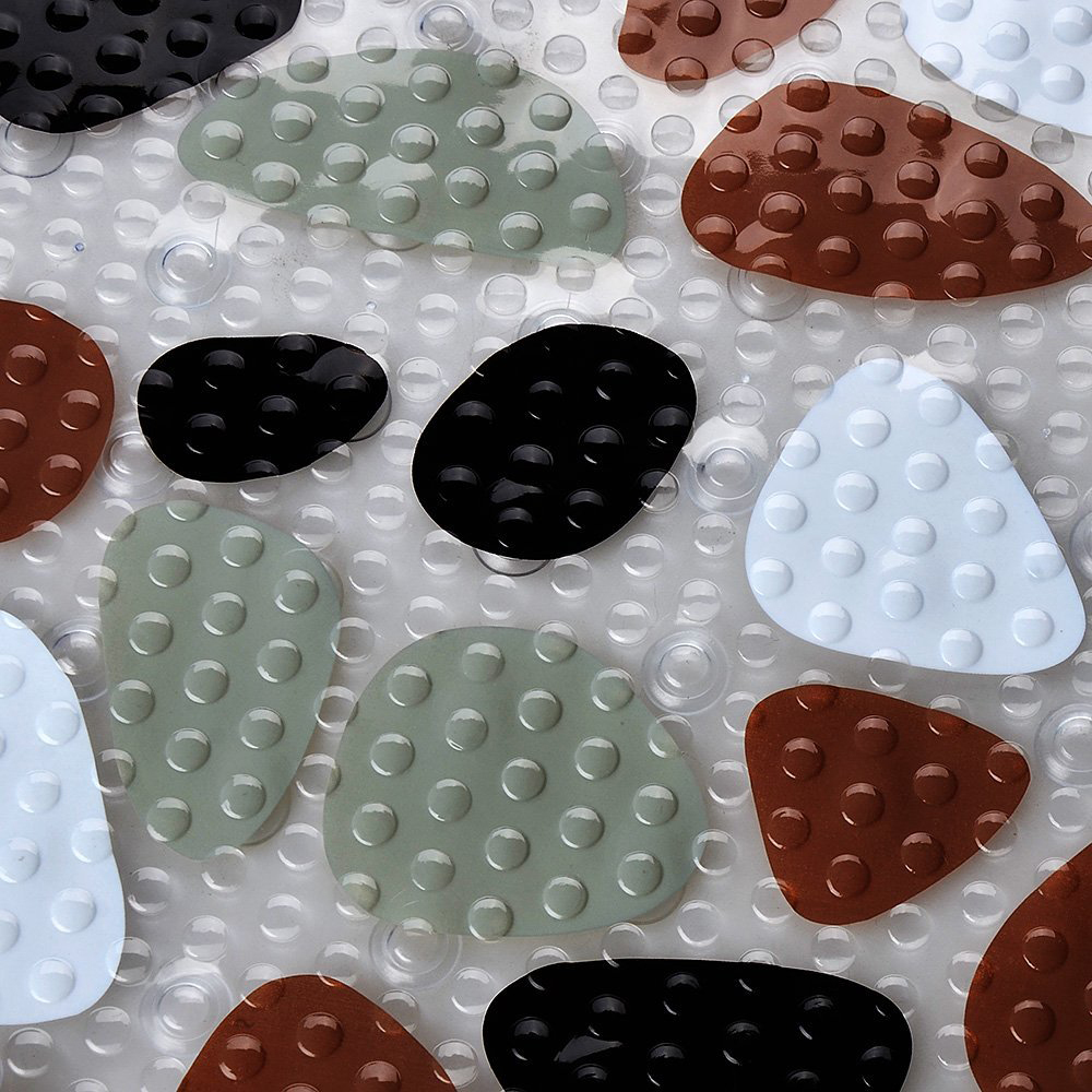 find more large ron jon surf board bath mat at up to 90
